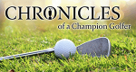 Chronicles of a Champion Golfer – Bild: IMG Media