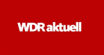 WDR aktuell – Bild: WDR