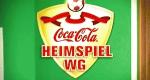 Coca-Cola Heimspiel-WG – Bild: RTL/Screenshot