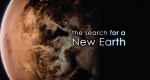 Expedition New Earth – Bild: BBC