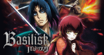 Basilisk : The Ouka Ninja Scrolls – Bild: Seven Arcs Pictures