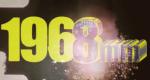 1968mm – Bild: arte/rbb