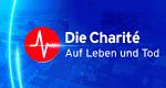 Die Charité - Auf Leben und Tod – Bild: rbb