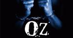 Oz - Hölle hinter Gittern – Bild: HBO