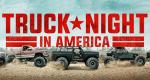 Pick-up-Battle USA – Bild: History
