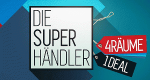 Die Superhändler – Bild: UFA Show & Factual