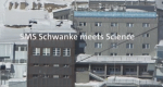 SMS – Schwanke meets Science – Bild: ARD-alpha