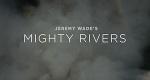Jeremy Wade's Mighty Rivers – Bild: Animal Planet