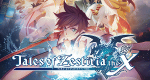 Tales of Zestiria the X – Bild: Ufotable