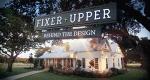 Fixer Upper: Behind the Design – Bild: High Noon Entertainment/HGTV