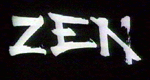 Z.E.N.