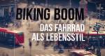 Biking Boom – Bild: arte/rbb