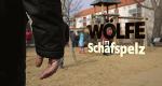 Wölfe im Schafspelz – Bild: WDR