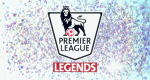 Premier League Legends – Bild: Premier League Productions/IMG/Screenshot