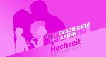 Meine Geschichte – Mein Leben – Bild: RTL/Screenshot
