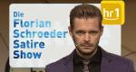 Die Florian Schroeder Satire Show – Bild: HR