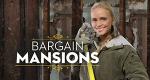Bargain Mansions – Bild: DIY Network
