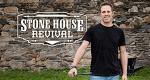 Stone House Revival – Bild: DIY Network