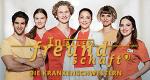 In aller Freundschaft - Die Krankenschwestern – Bild: ARD/Markus Nass