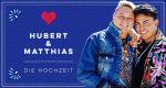 Hubert & Matthias – Die Hochzeit – Bild: MG RTL D/Stefan Neumann