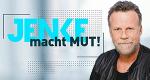 Jenke macht Mut! – Bild: RTL/Stefan Gregorowius