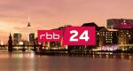 rbb24 – Bild: rbb