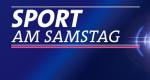 Sport am Samstag – Bild: SWR