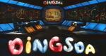Dingsda – Bild: BR