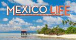 Mexico Life – Bild: HGTV