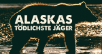 Alaskas tödlichste Jäger – Bild: FOX Networks