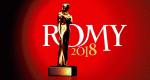 Die Romy – Bild: ORF