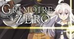 Grimoire of Zero – Bild: White Fox