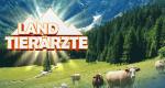 Die Landtierärzte – Bild: ATV