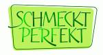 Schmeckt perfekt – Bild: ORF
