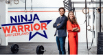 Ninja Warrior Switzerland – Bild: TV24