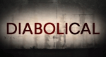 Diabolical – Bild: Investigation Discovery