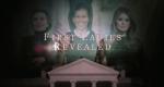 First Ladies – die Macht des Stils – Bild: Smithsonian Channel