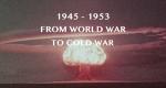 Vom Weltkrieg zum Kalten Krieg – Bild: ZED/Screenshot