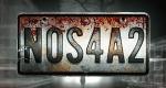 NOS4A2 – Bild: AMC