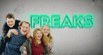 Freaks – Bild: funk