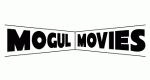 Isolated – Bild: Mogul Movies
