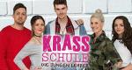 Krass Schule – Die jungen Lehrer – Bild: RTL II