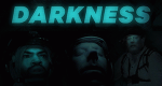 Darkness – Survival im Höhlenlabyrinth – Bild: Discovery Channel