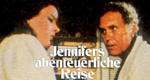 Jennifers abenteuerliche Reise