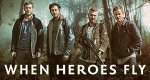 When Heroes Fly – Bild: Netflix