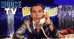 Moose TV – Bild: Rezolution Pictures