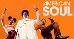 American Soul – Bild: BET