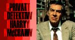 Privatdetektiv Harry McGraw