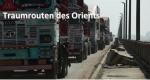 Die Traumrouten des Orients – Bild: arte/ZDF
