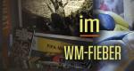 Im WM-Fieber – Bild: © The History Channel (DE) / AE / A+E Networks
